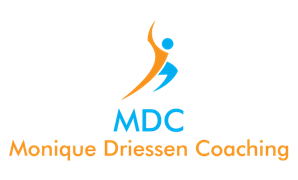 Monique Driessen Coaching